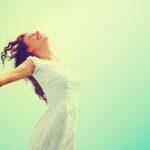 Olumlu Düşünmenin Başarı Üzerindeki Etkisi