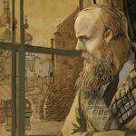 Dostoyevski'nin Sürgünde Tanıştığı Bir Köpekle Sevgisizlik Üzerine Yaptığı Etkileyici Deney