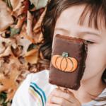 Çikolata Hem Güven Duygusu Veriyor Hem De İyi Hissettiriyor