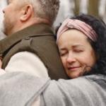 Doğru Partneri Bulmak Maaşın İki Katına Çıkmasından Daha Mutlu Edici Olabilir Mi?