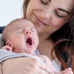 Doğum Sonrası İlk Kez İşe Gidecek Olan Anneye Mektup