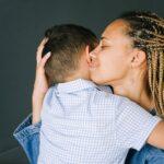 Şımartılan Çocuklar Ağır Bedeller Ödüyor